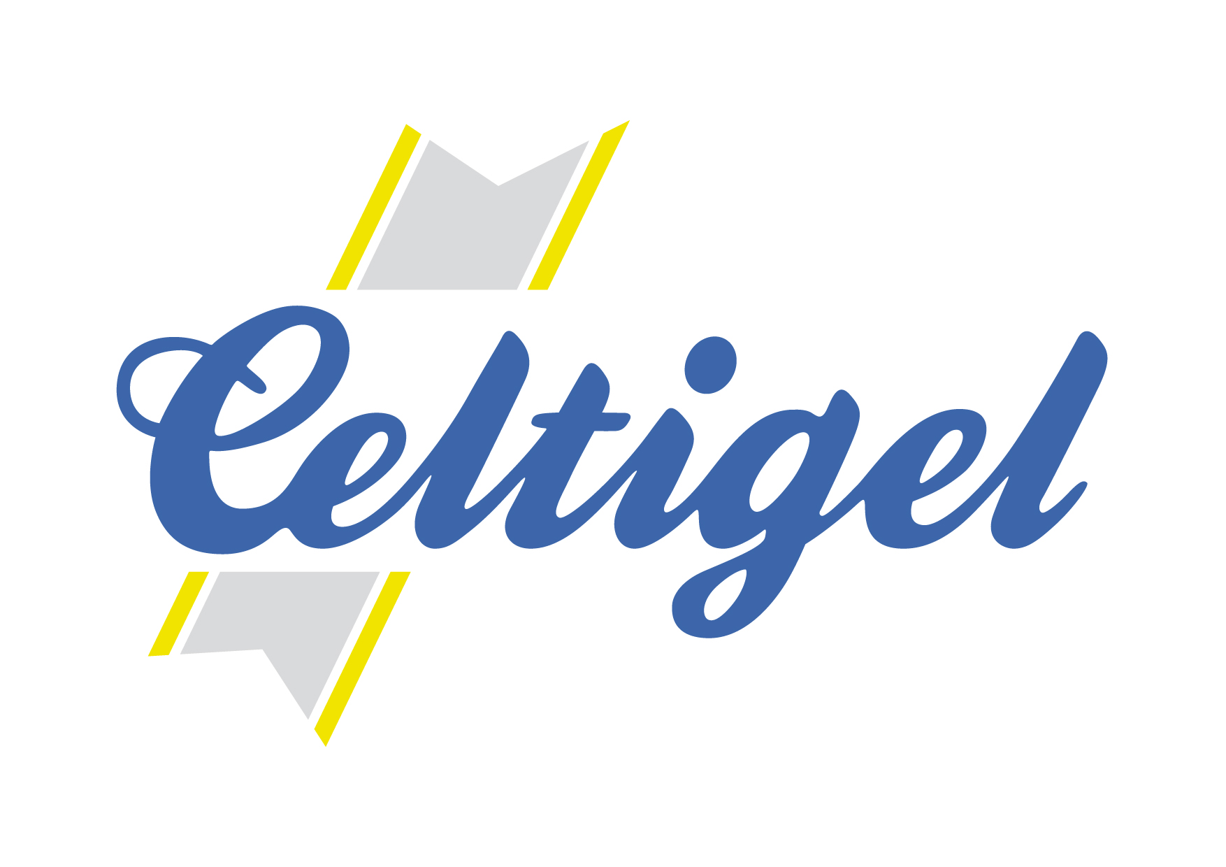 Celtigel