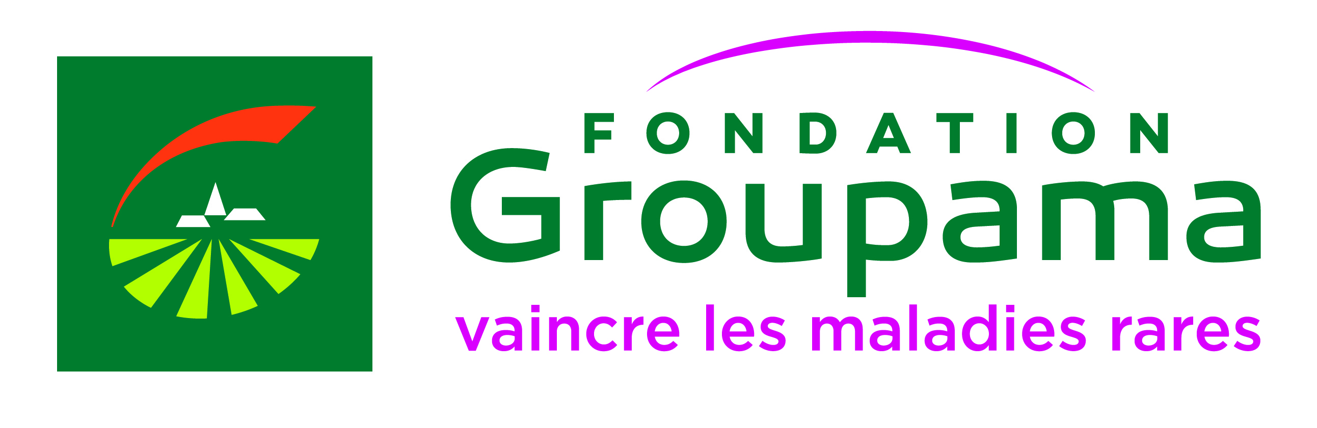 FB_fondation_groupama_Quad