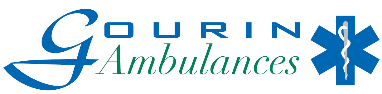 Gourin Ambulances