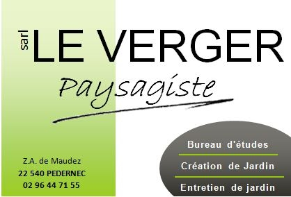 le-verger-paysagiste